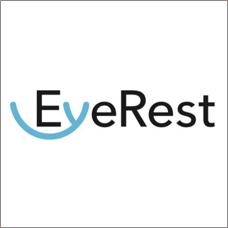 EyeRest logo
